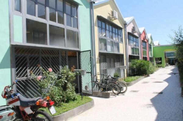 Appartamento in vendita a Milano, 90 mq - Foto 1