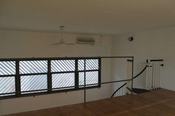 Appartamento in vendita a Milano, 90 mq - Foto 9