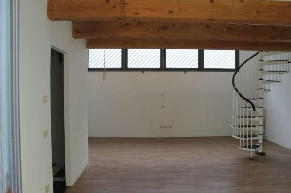 Appartamento in vendita a Milano, 90 mq - Foto 20