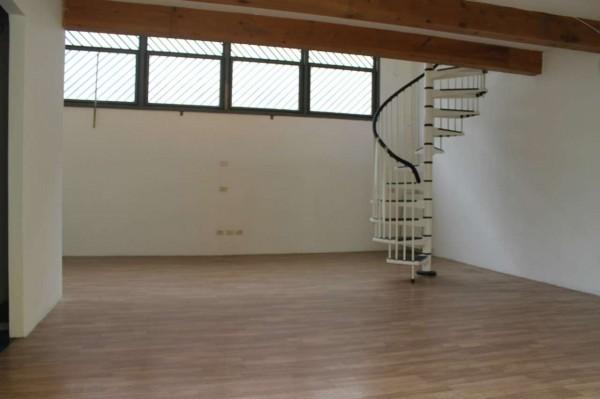 Appartamento in vendita a Milano, 90 mq - Foto 19