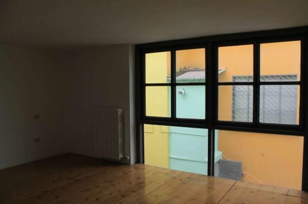 Appartamento in vendita a Milano, 90 mq - Foto 5
