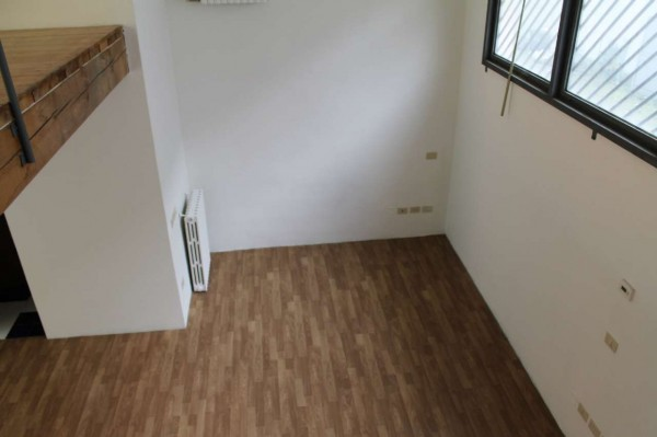 Appartamento in vendita a Milano, 90 mq - Foto 12