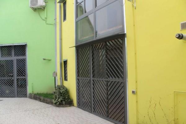 Appartamento in vendita a Milano, 90 mq - Foto 22