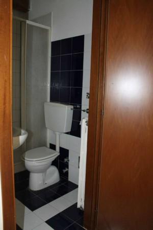 Appartamento in vendita a Milano, 90 mq - Foto 13