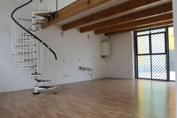 Appartamento in vendita a Milano, 90 mq - Foto 16