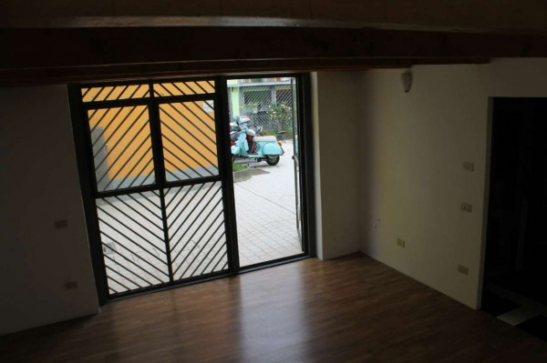 Appartamento in vendita a Milano, 90 mq - Foto 3