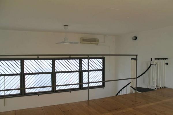 Appartamento in vendita a Milano, 90 mq - Foto 4