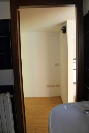 Appartamento in vendita a Milano, 90 mq - Foto 6