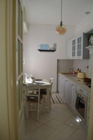 Appartamento in affitto a Recco, Centralissimo, Arredato, 80 mq - Foto 18