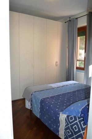 Appartamento in affitto a Recco, Centralissimo, Arredato, 80 mq - Foto 15