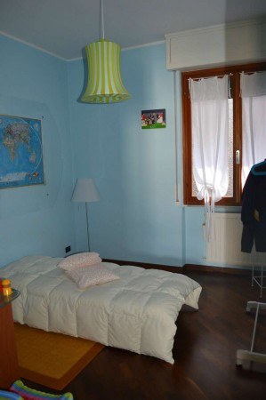 Appartamento in affitto a Recco, Centralissimo, Arredato, 80 mq - Foto 17