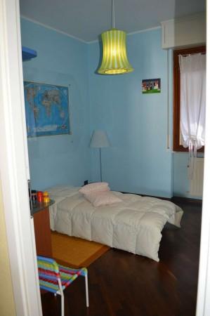 Appartamento in affitto a Recco, Centralissimo, Arredato, 80 mq - Foto 16
