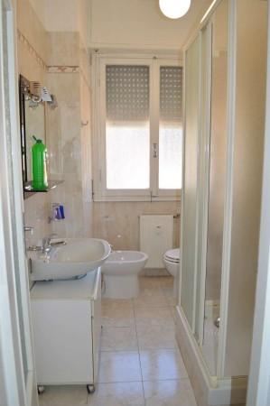Appartamento in affitto a Recco, Centralissimo, Arredato, 80 mq - Foto 9