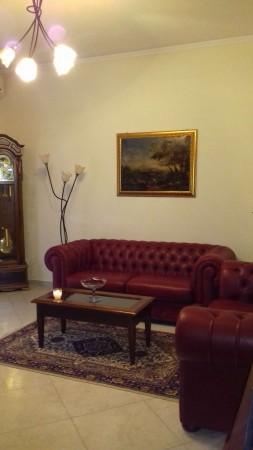 Appartamento in vendita a Garbagnate Milanese, Con giardino, 97 mq - Foto 8