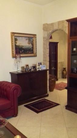 Appartamento in vendita a Garbagnate Milanese, Con giardino, 97 mq - Foto 12