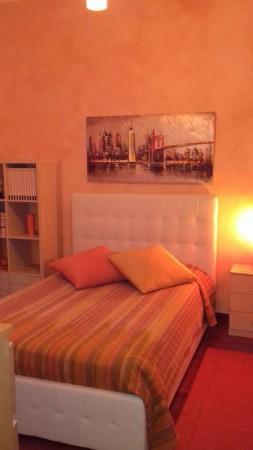 Appartamento in vendita a Garbagnate Milanese, Con giardino, 97 mq - Foto 3