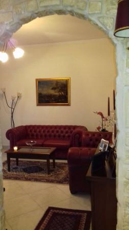 Appartamento in vendita a Garbagnate Milanese, Con giardino, 97 mq - Foto 11