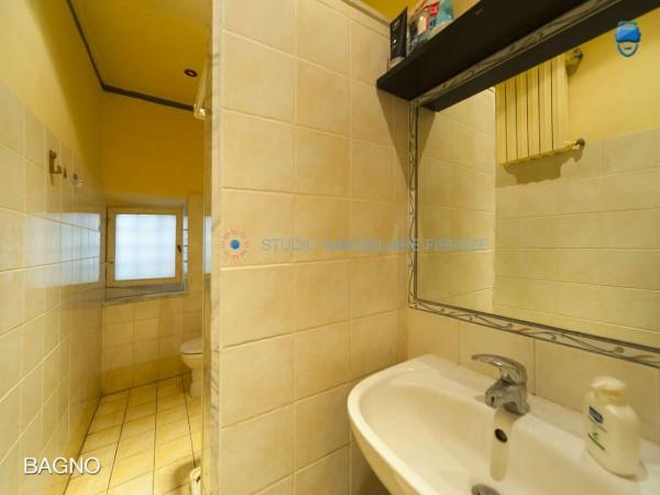 Appartamento in vendita a Firenze, 55 mq - Foto 11