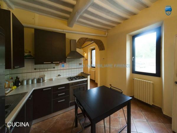 Appartamento in vendita a Firenze, 55 mq - Foto 16