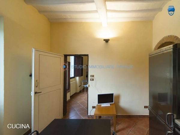 Appartamento in vendita a Firenze, 55 mq - Foto 6