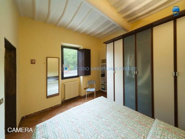 Appartamento in vendita a Firenze, 55 mq - Foto 4