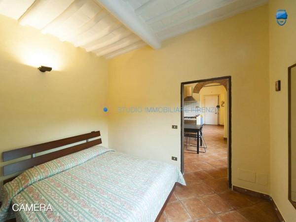 Appartamento in vendita a Firenze, 55 mq - Foto 3