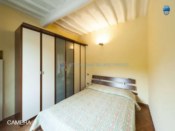 Appartamento in vendita a Firenze, 55 mq - Foto 14