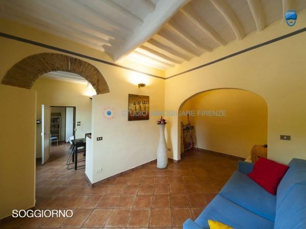 Appartamento in vendita a Firenze, 55 mq - Foto 18