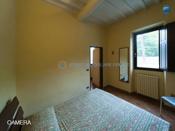 Appartamento in vendita a Impruneta, 55 mq - Foto 13
