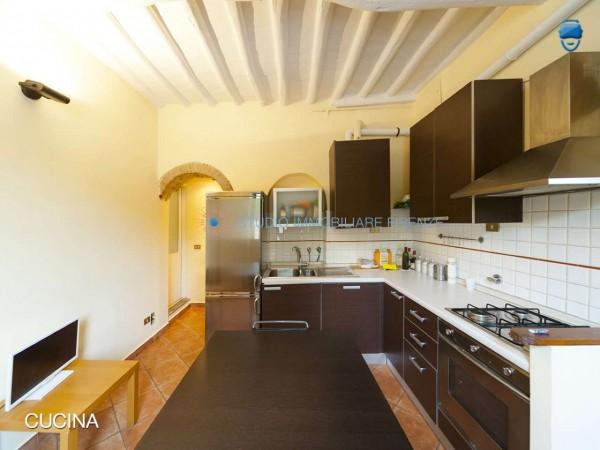 Appartamento in vendita a Impruneta, 55 mq - Foto 7