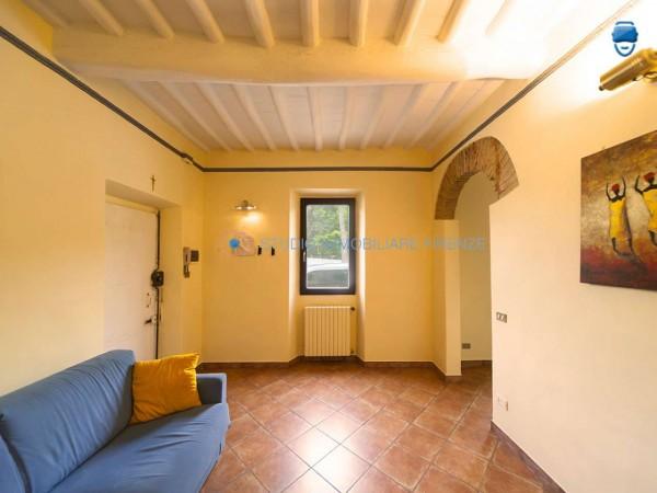 Appartamento in vendita a Impruneta, 55 mq - Foto 17