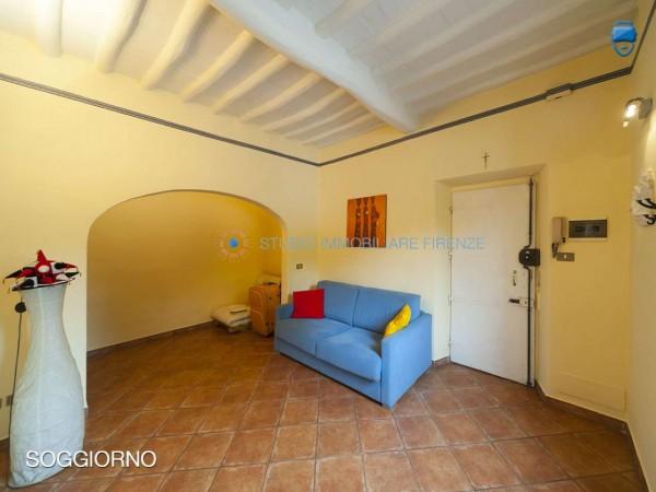 Appartamento in vendita a Impruneta, 55 mq - Foto 10