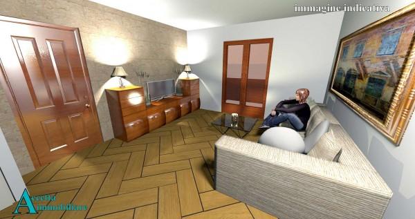 Appartamento in vendita a Taranto, Residenziale, 70 mq - Foto 11