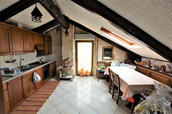 Appartamento in vendita a Torino, Corso Potenza, Arredato, 75 mq - Foto 16