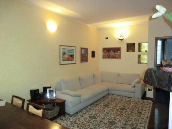Appartamento in vendita a Rho, 110 mq - Foto 16