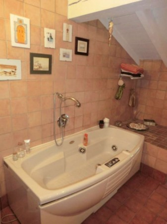 Appartamento in vendita a Rho, 110 mq - Foto 7