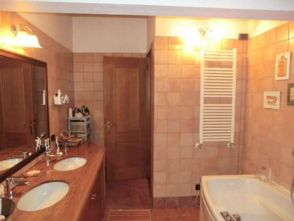 Appartamento in vendita a Rho, 110 mq - Foto 8
