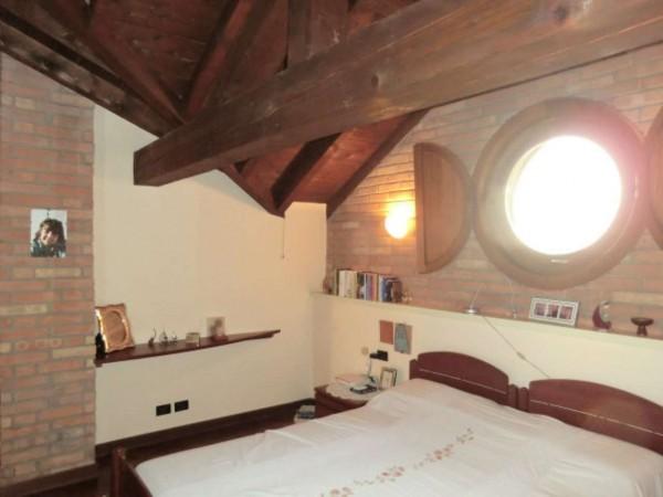 Appartamento in vendita a Rho, 110 mq - Foto 11