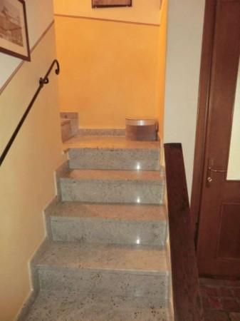Appartamento in vendita a Rho, 110 mq - Foto 12