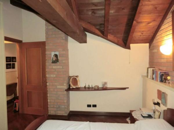 Appartamento in vendita a Rho, 110 mq - Foto 10