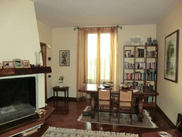 Appartamento in vendita a Rho, 110 mq - Foto 15