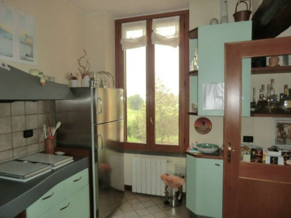 Appartamento in vendita a Rho, 110 mq - Foto 13