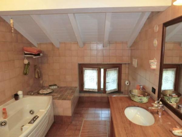 Appartamento in vendita a Rho, 110 mq - Foto 9