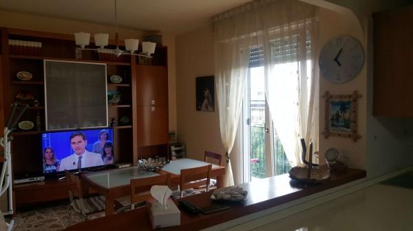 Appartamento in vendita a Modena, 80 mq - Foto 18