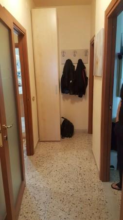 Appartamento in vendita a Modena, 80 mq - Foto 4