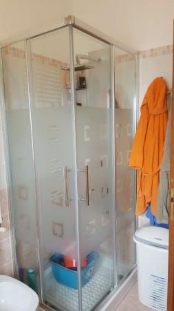 Appartamento in vendita a Modena, 80 mq - Foto 6