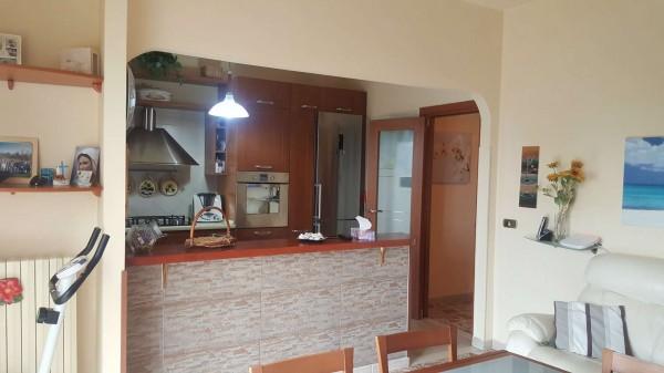 Appartamento in vendita a Modena, 80 mq - Foto 16