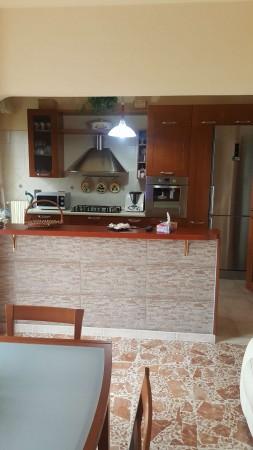 Appartamento in vendita a Modena, 80 mq - Foto 1