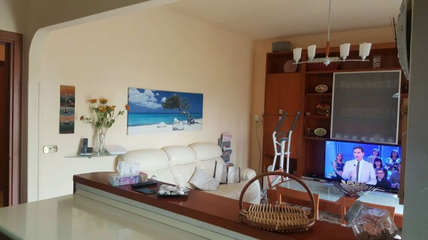 Appartamento in vendita a Modena, 80 mq - Foto 20