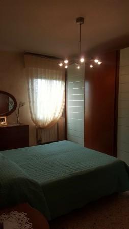 Appartamento in vendita a Modena, 80 mq - Foto 10